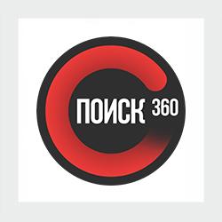 поиск360